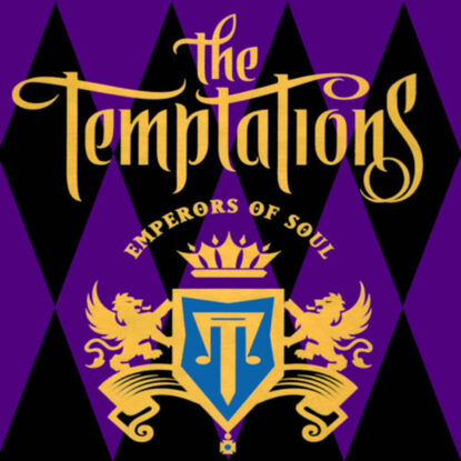 The_Temptations_-_Emperors_Of_Soul