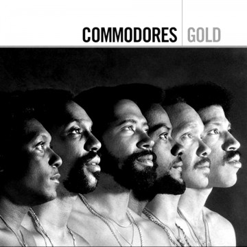 commodores6-blackwhite