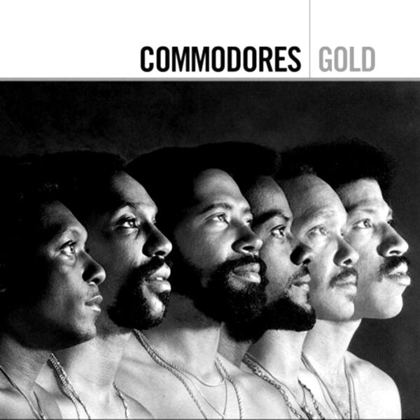 commodores6-blackwhite
