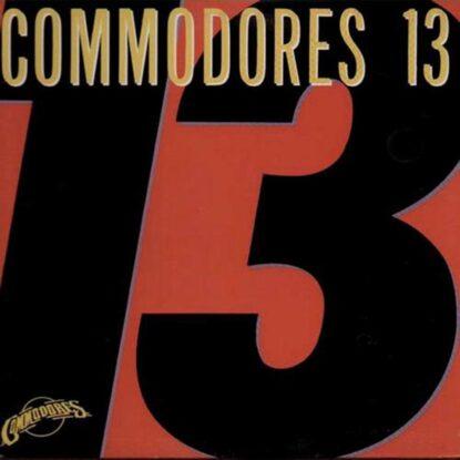 commodores_13
