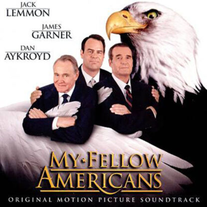 fellowamericans