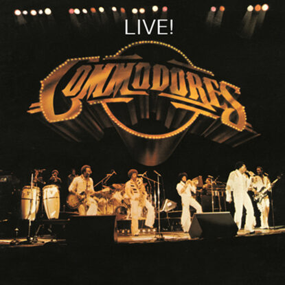 live1977