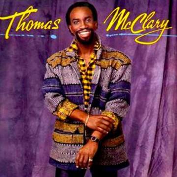 mcclary1985_980