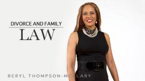 thomas-mcclary-wife-beryl-thompson-mcclary